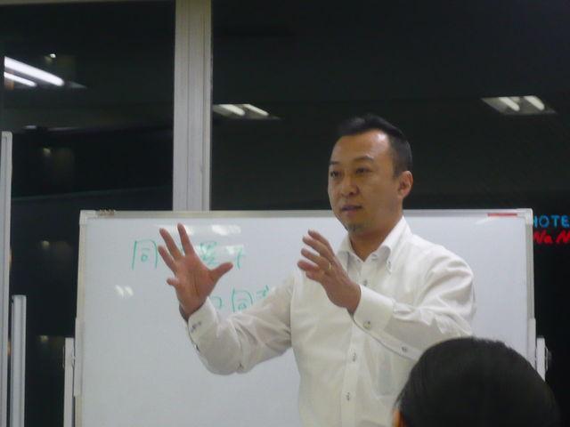 2011年テーマ「確実・KAKUJITSU」