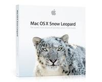 Mac OS 10.6 USBメモリへコピーできない現象