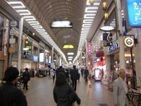 仙台が目指す国際観光都市の陰と陽