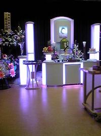 冠婚葬祭の違い