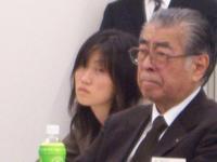 東京ディズニーの神様も渋い顔