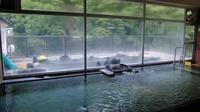 東北宮城の小原温泉