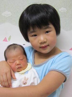 名古屋のお父さん 無事退院しましたよ