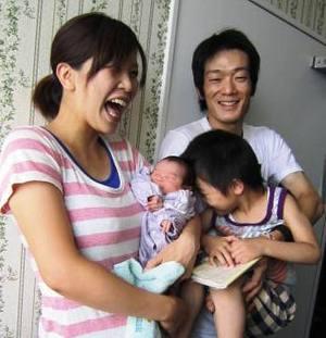 武藤 直子さん今日退院・・・