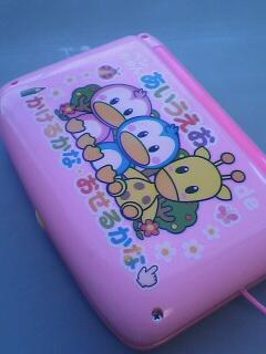 任天堂DS!?