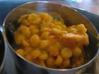 インド料理 ケララハウス♪