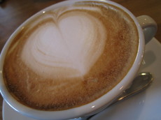 cafe sawala