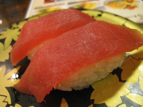 きらら寿司♪