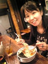 ☆伊達なマイ箸姫☆
