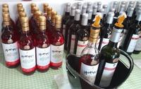 朝日ワイン城