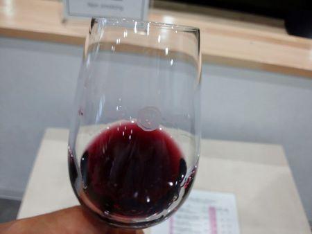 大迫ワインまつり 2016その2