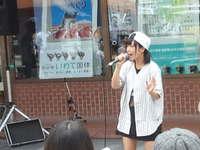 ぼくらの大通りフェス 2016
