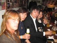昭和歌謡酒場 プレイバック