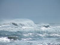 海が好きぃ~~~!