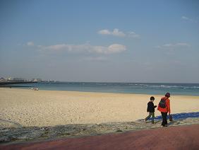 沖縄旅行記3