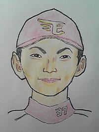 嶋基宏さん