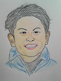 Reruhi Shimizu