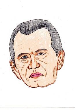 Javier Aguirre Onaindia