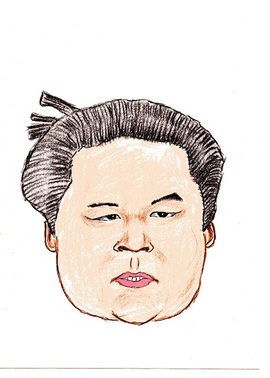 豪栄道豪太郎の画像 p1_20