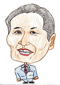 花田 光司さん