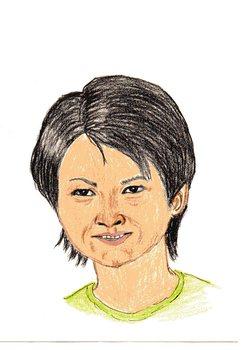 緒形幹太の画像 p1_6