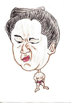 石浦将勝の画像 p1_26