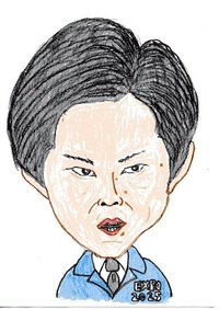 吉村洋文(大阪府知事)