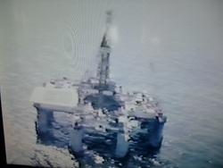 Ocean Prospector