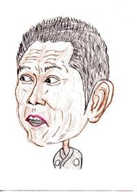 三遊亭円楽(六代目)