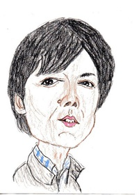 沢田研二 (男はつらいよ)