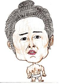 鈴木 亮平 (西郷どん)