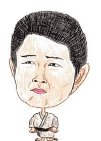 鈴木 亮平(西郷どん)