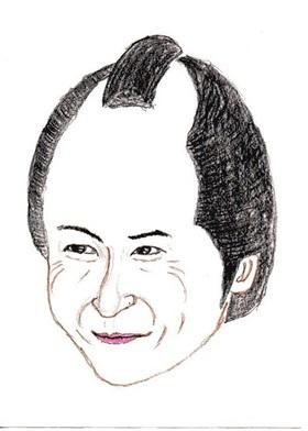 玉木宏 (あさが来た)