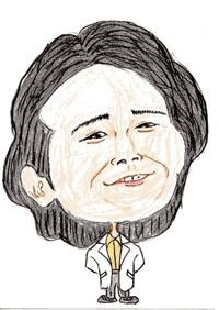 吉岡秀隆(Dr.コトー診療所)