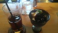 素敵な笑顔に・・・cafe fua