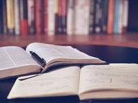 勉強の効率を上げるかもしれない忘れた記憶を思い出す薬