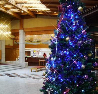 クリスマスイブを音楽を聴きながらご家族でお過ごしください!