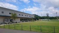 松島高校から実習生がこの夏頑張りました! 2017/08/07 14:09:10