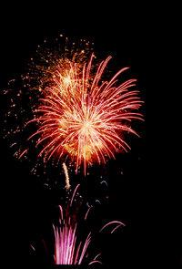 【伊達宗高公まつり・万燈篭供養花火大会】が開催されます