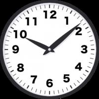 日本標準時制定記念日