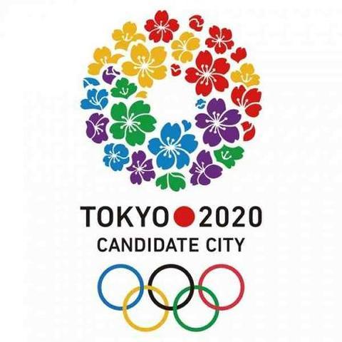 2020年東京五輪開催決定!そして、残り1枠はレスリング!!