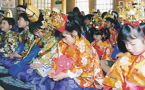 【泉谷お屋敷祭り】が開催されます