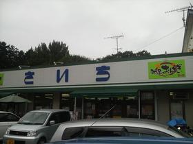 スーパーで買うおはぎ・・・さいち