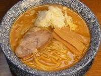 麺屋 誠和