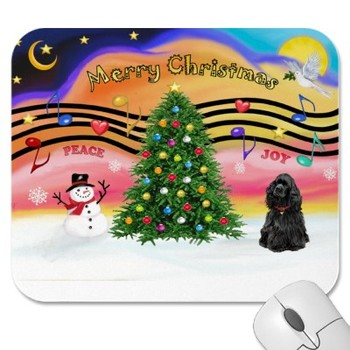 音楽とクリスマスを!