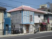 レオパレス21、沖縄版