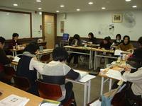 第9回 OPIワークショップ (2008年12月19日~)