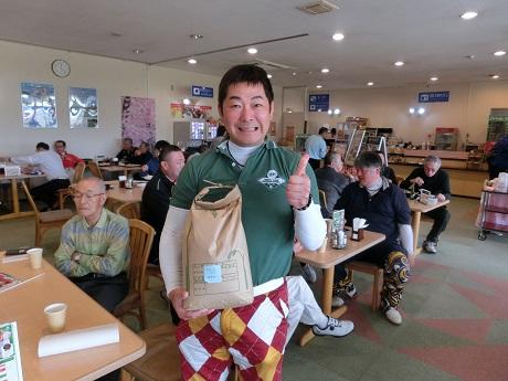 第32回 PAGカップ 結果報告!!