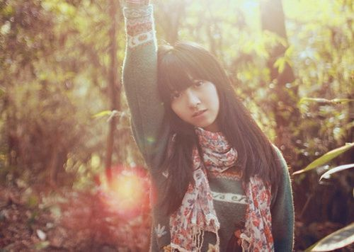 青春的風箏