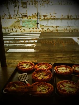 Boulangerie Marche(ブーランジェリーマルシェ)